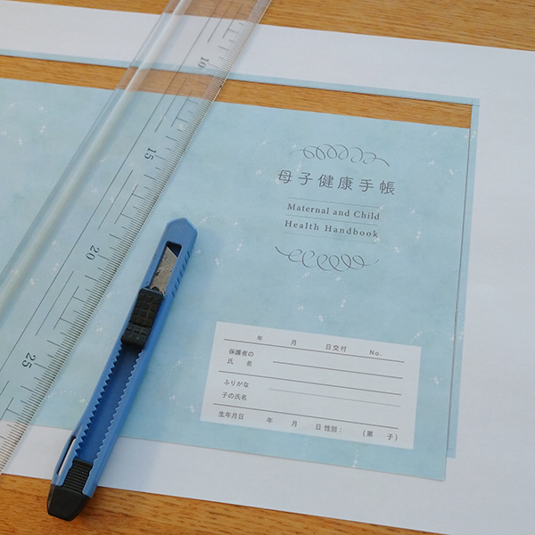 f:id:kotoritamago:20200615050517j:plain