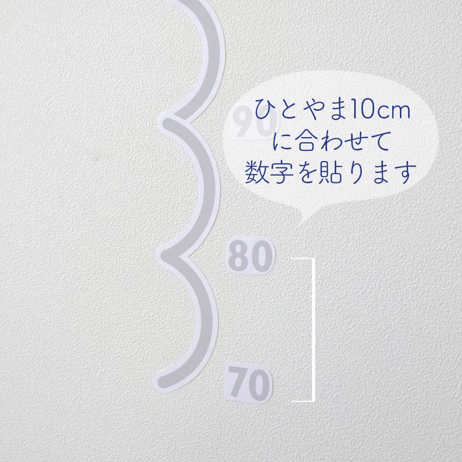 f:id:kotoritamago:20200822071519j:plain