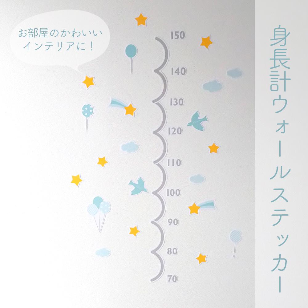 f:id:kotoritamago:20200822074344j:plain
