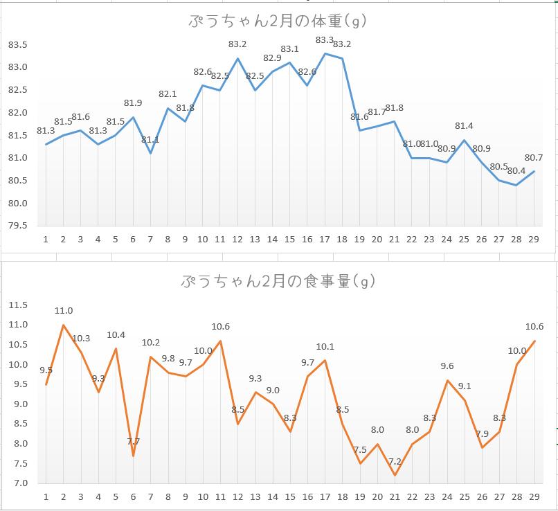 f:id:kotoritonoseikatsu:20200403110006p:plain