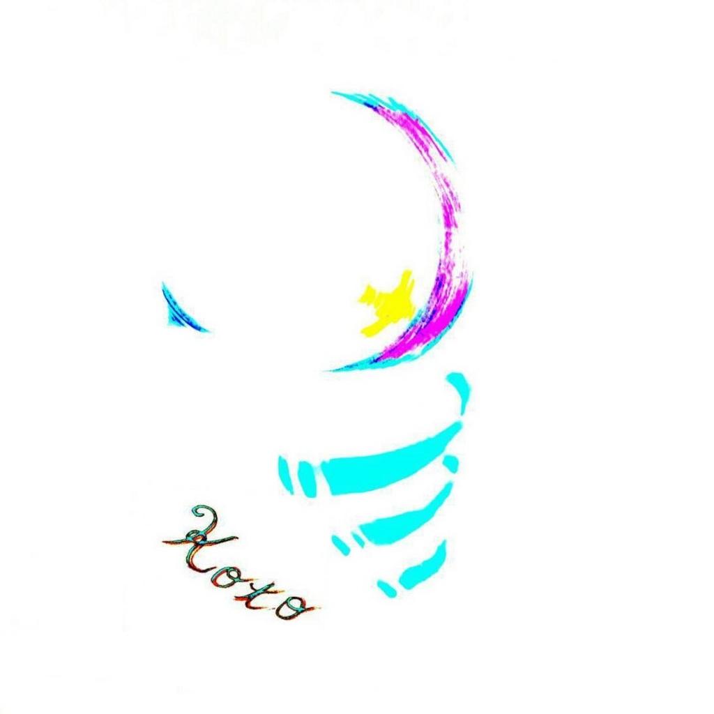 f:id:kotosanagi:20150909134508j:plain:w280