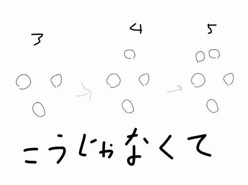 f:id:kotosanagi:20151022150250j:plain