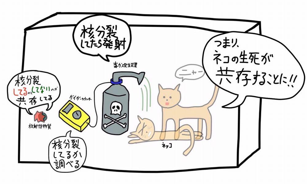 f:id:kotosanagi:20151109144927j:plain