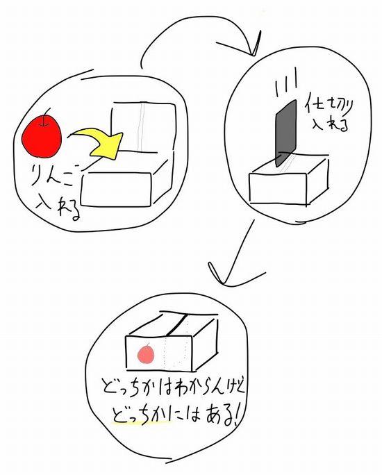 f:id:kotosanagi:20151109144930j:plain