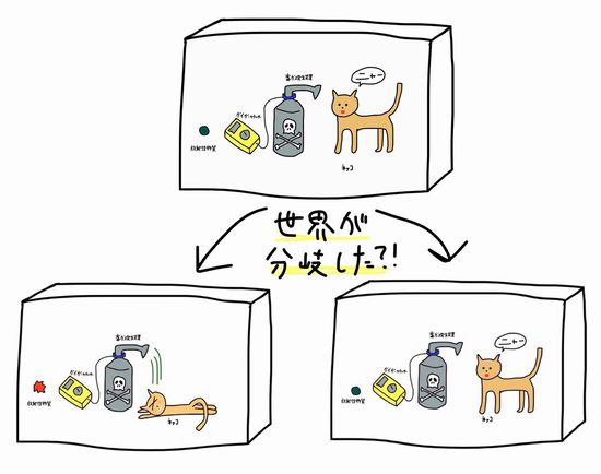 f:id:kotosanagi:20151109144931j:plain