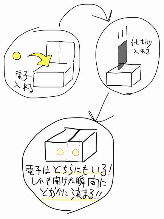 f:id:kotosanagi:20151109144932j:plain