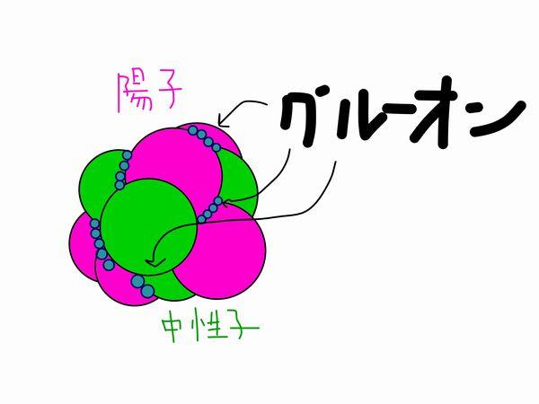 f:id:kotosanagi:20151210044836j:plain