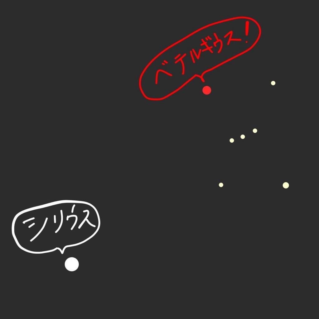 f:id:kotosanagi:20160128003030j:plain
