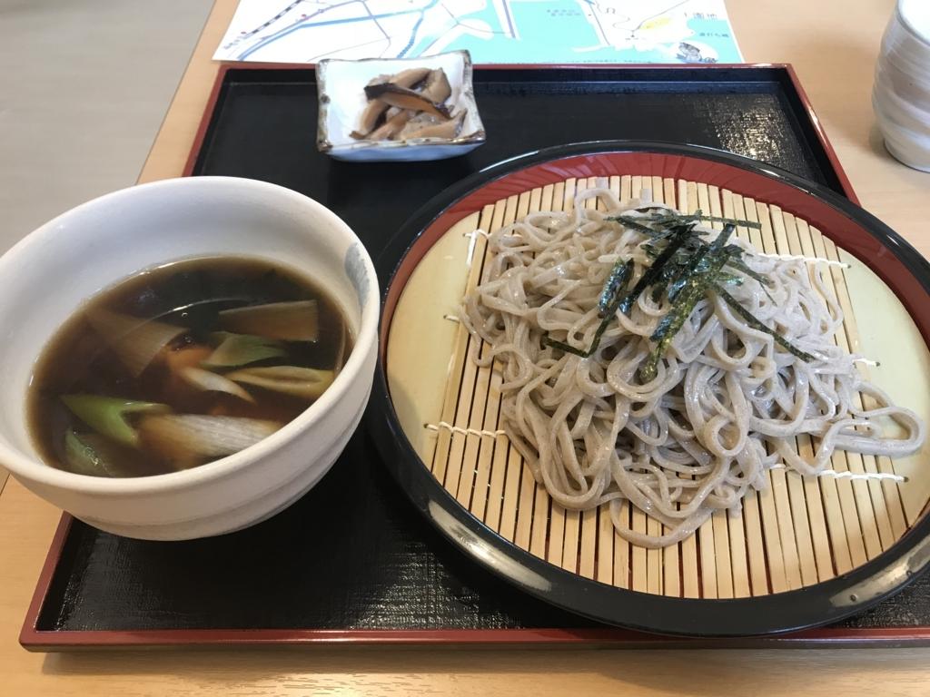 f:id:kotosanagi:20180421122417j:plain