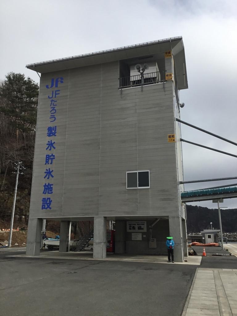 f:id:kotosanagi:20180421122908j:plain