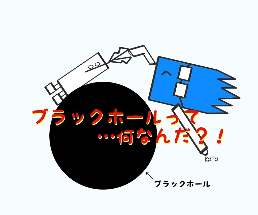 f:id:kotosanagi:20190119110612j:plain