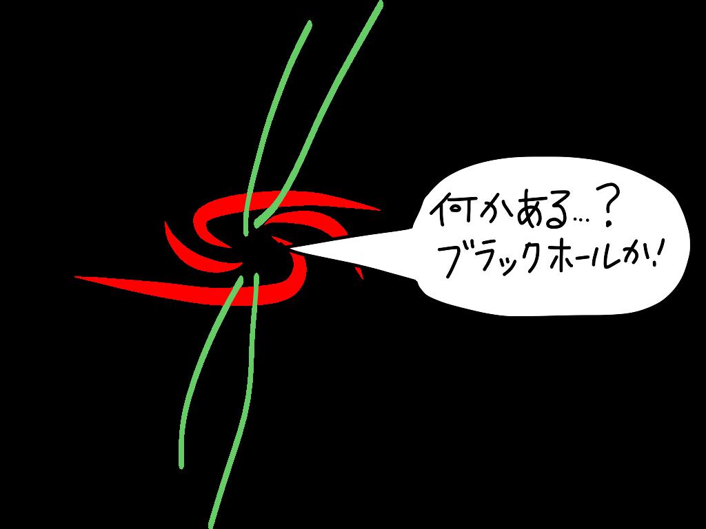 f:id:kotosanagi:20190119112706p:plain