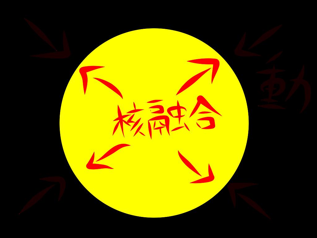 f:id:kotosanagi:20190120150003p:plain