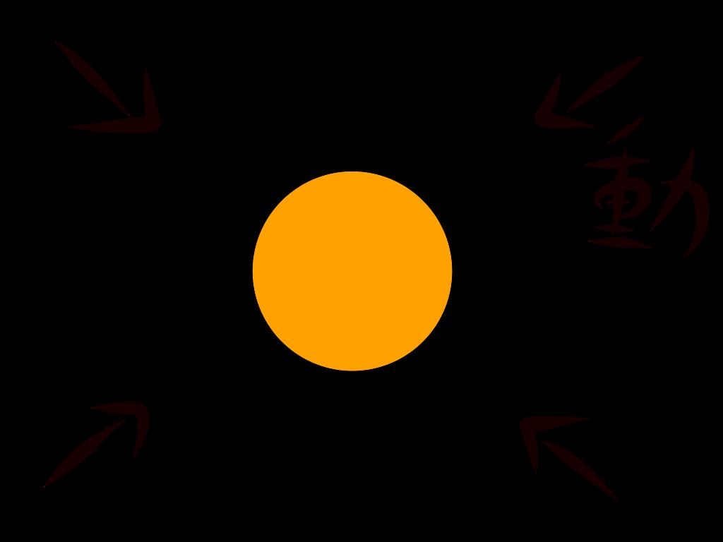 f:id:kotosanagi:20190120150109p:plain