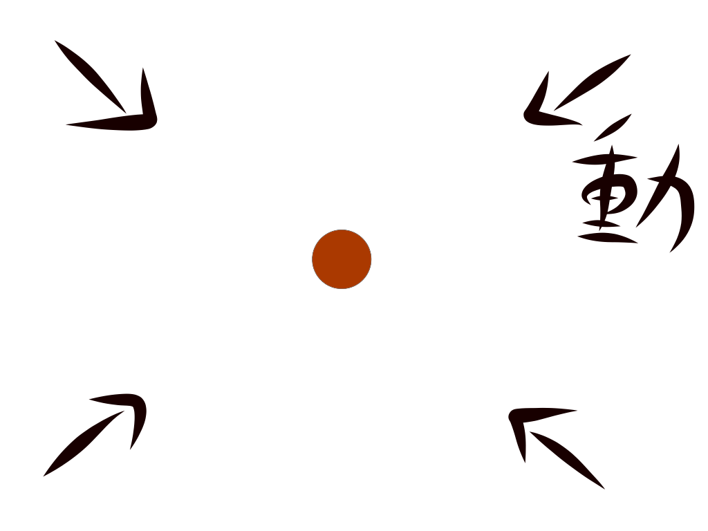 f:id:kotosanagi:20190120150122p:plain