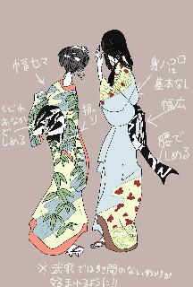 f:id:kotosawa_a:20180515125843j:image