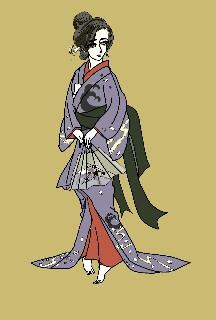 f:id:kotosawa_a:20180515192341j:image