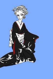 f:id:kotosawa_a:20180806211009j:image