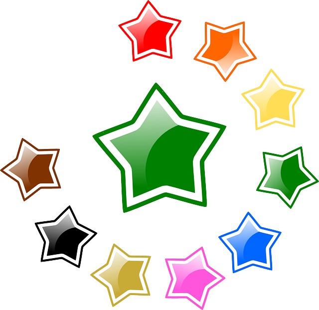 f:id:kotsu2life:20170217060743j:plain