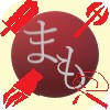 f:id:kotsu_oba:20190725073430j:image