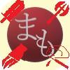 f:id:kotsu_oba:20190810092202j:image