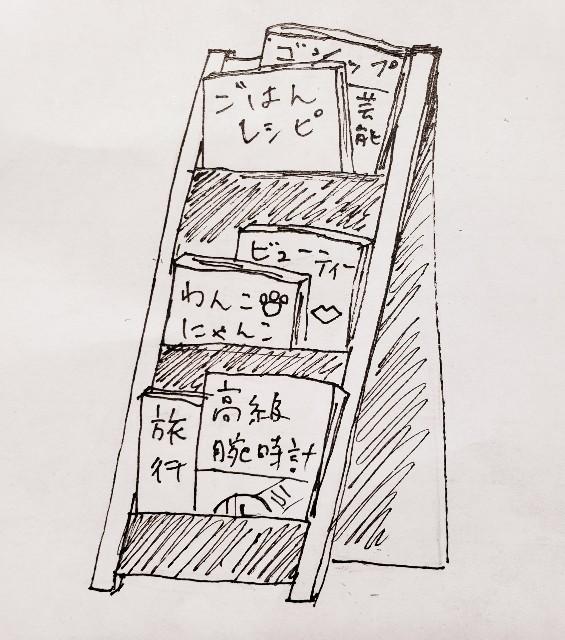 f:id:kotsu_oba:20190818215306j:image