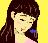 f:id:kotsu_oba:20191008165517p:plain