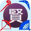 f:id:kotsu_oba:20191024131435p:plain
