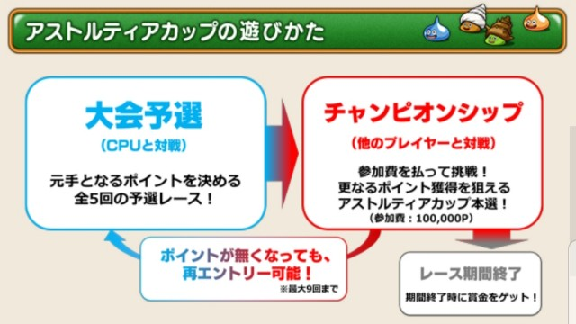 f:id:kotsu_oba:20200106090451j:image