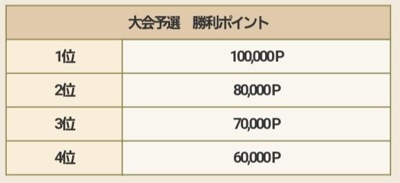 f:id:kotsu_oba:20200106091453j:image