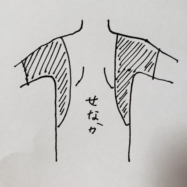 f:id:kotsu_oba:20200113170953j:image
