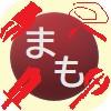 f:id:kotsu_oba:20200124145830j:image