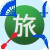 f:id:kotsu_oba:20200125102346j:image