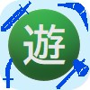 f:id:kotsu_oba:20200210151052j:image
