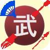 f:id:kotsu_oba:20200325110608j:image