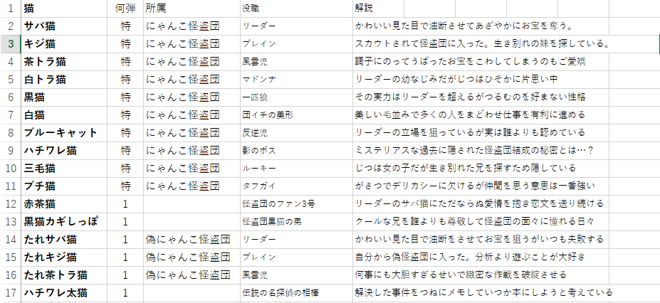 f:id:kotsu_oba:20200327135543p:plain