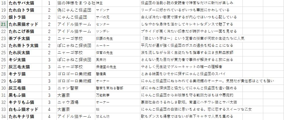 f:id:kotsu_oba:20200327135557p:plain