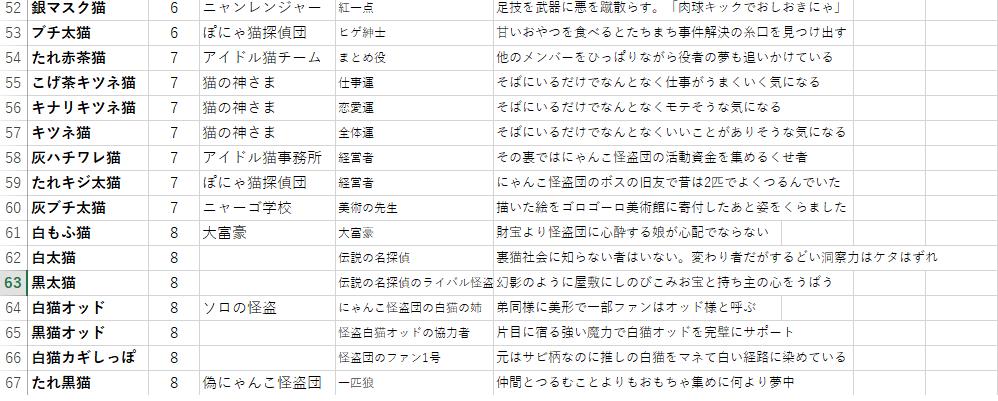 f:id:kotsu_oba:20200327135735p:plain