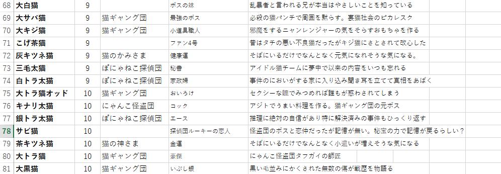 f:id:kotsu_oba:20200327135750p:plain