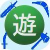 f:id:kotsu_oba:20200510091406j:image