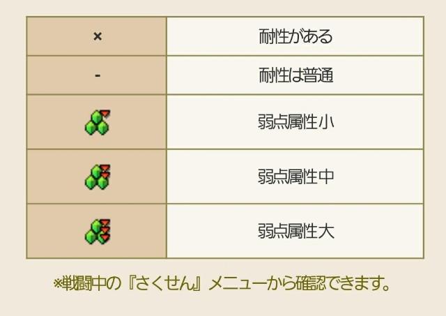 f:id:kotsu_oba:20200521201028j:image