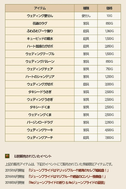f:id:kotsu_oba:20200529203350j:image