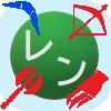 f:id:kotsu_oba:20200616084747j:image