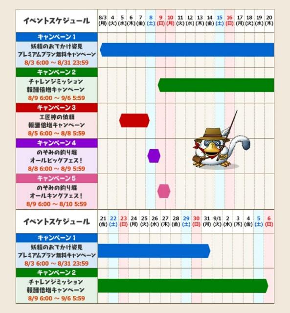 f:id:kotsu_oba:20200803155241j:image