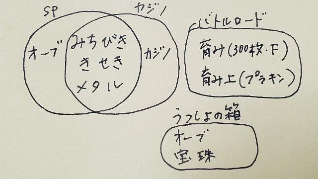 f:id:kotsu_oba:20200818163807j:image