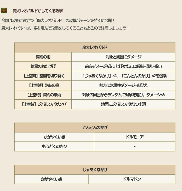 f:id:kotsu_oba:20200906202005j:image