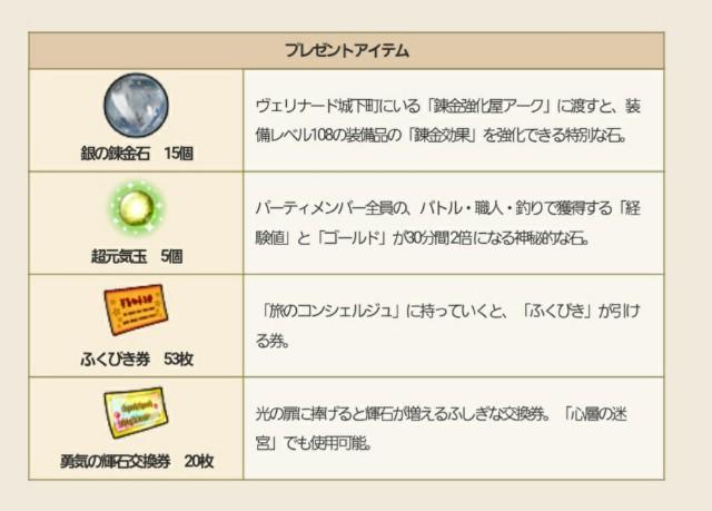f:id:kotsu_oba:20200916235419j:image