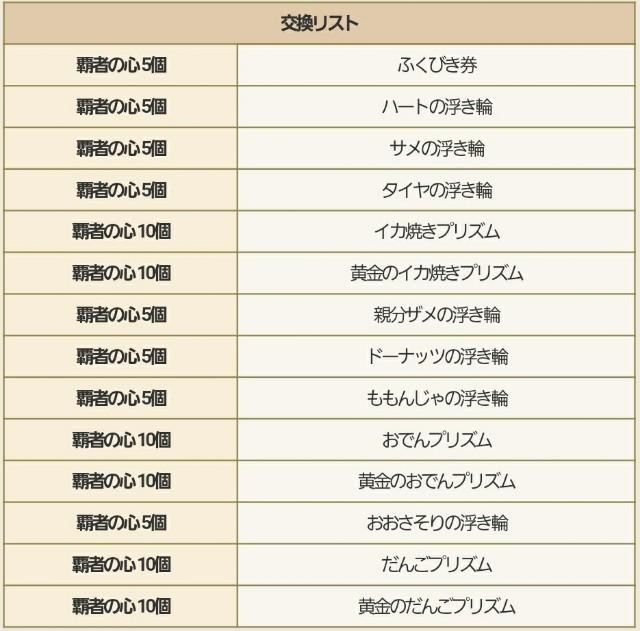 f:id:kotsu_oba:20200919195700j:image