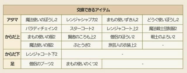 f:id:kotsu_oba:20200920202108j:image