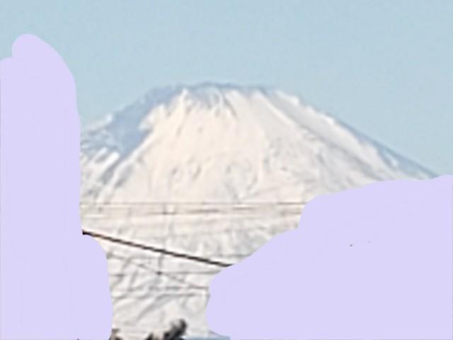 f:id:kotsu_oba:20210113115446j:image